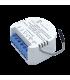 TUYA Podwójny moduł WiFi z pomiarem