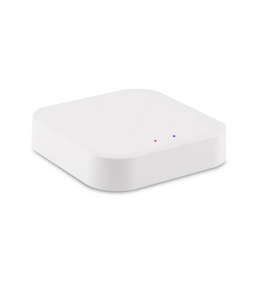 Bramka ZigBee TUYA z WiFi