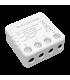 Mini włącznik TUYA 3680W