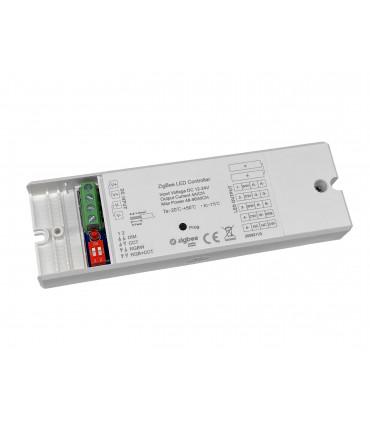 Sterownik 4A ZigBee do taśm LED RGB+CCT Philips Hue