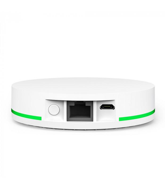 Centralka bramka ZigBee 3.0 TUYA Smart Life LAN