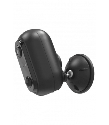 Zewnętrzna kamera bezprzewodowa TUYA WiFi 1080p IR