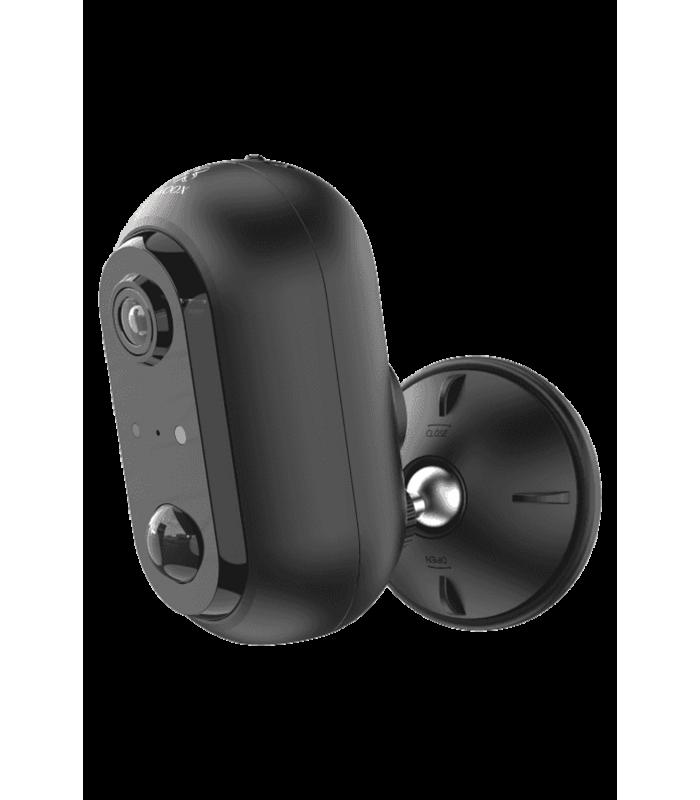 Zewnętrzna kamera bezprzewodowa TUYA WiFi