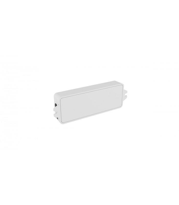 Sterownik WiFi do taśm LED RGB CCT TUYA 5 w 1 z RF
