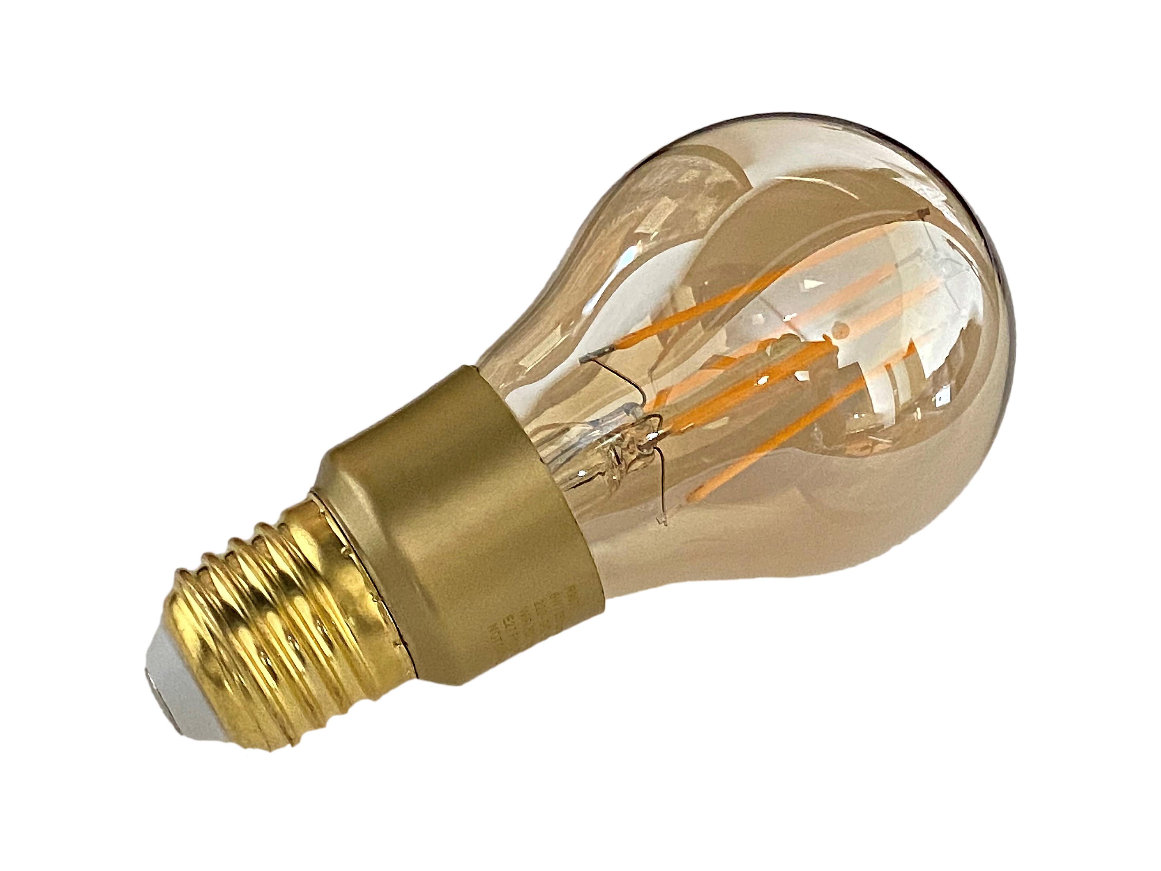 Żarówka ozdobna LED WiFi Tuya