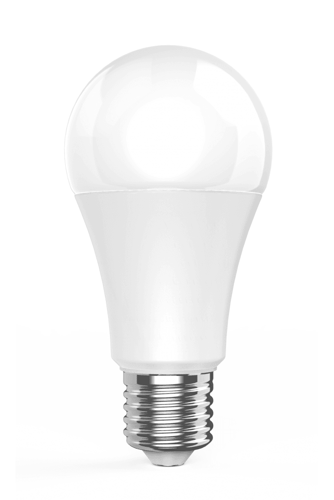 Żarówka ZigBee LED Philips Hue