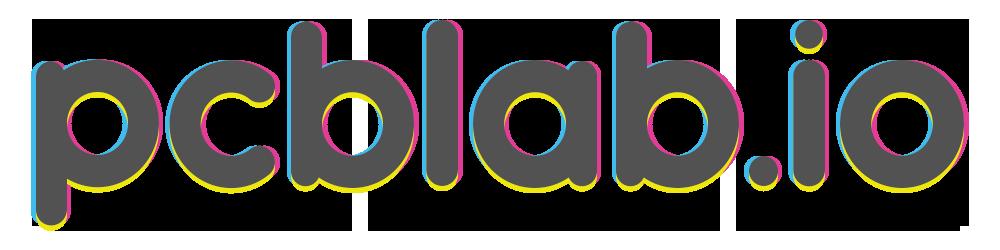 pcblab.io